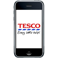 tesco-mobile-halon-belul-csomag