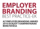 Employer Branding best practice-ek