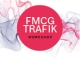FMCG Trafik Workshop