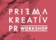 Prizma Kreatív PR Workshop 2019